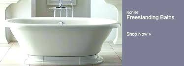air jet bathtub tub canada air jet bathtub