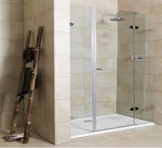 white bathtub shower doors glass semi frameless forwardcapital basco door parts in tub enclosures hardware cabin