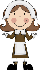 thanksgiving pilgrim clipart. Modren Thanksgiving Free Pilgrim Thanksgiving Clipart  Library And