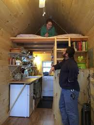 tumbleweed tiny house. Tumbleweed Tiny House For Sale Cool And Opulent 8 Fencl Style Would You Buy