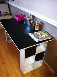 problem buy homework table student   writing service Bensen Homework  Desk  Bensen Homework  Desk