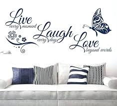 wall decoration vinyl wall art uk wall decoration and wall art ideas with 2018