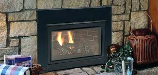majestic gas fireplace s logs pilot light