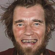 The dubliner, 18, was brought on for west ham against manchester united in the. Celebs On Crack On Twitter A Young David Moyes Celebsoncrack Manutd Http T Co Li3q9pchaf