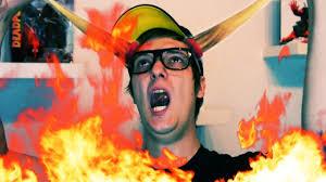 Huren Floid brennt in der H lle der TwitterCode der Psychopathen.