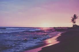background tumblr hipster beach. Modren Beach Beach Summer And Sunset Image And Background Tumblr Hipster Beach S