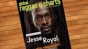 Reggae 2017 Charts Global Reggae Charts January 2018 Countdown With Dj745