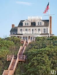 Wonderful 26 Beautiful And Beachy Shingle Style Homes