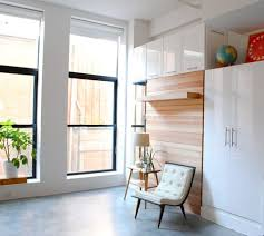 90 Best Wonderful Wallbeds Images On Pinterest Wall Beds 3 4 With