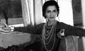 Coco Chanel in 20 tollen Zitaten über Leben und Mode