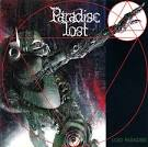 Lost Paradise album by Paradise Lost