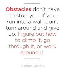 Inspirational Graduation Quotes Impressive Persistence Is Key Inspirational Quotes For Graduates George Burns