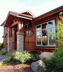 ... container house plans pdf home kits shipping hunting camp rugged cabin  conex in the q design ...