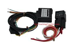 gps kill switch tracker gps tracking device kill switch the following diagram will provide instructions to install the kill switch gps tracker