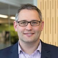 "600+ ""Andrew Francis"" profiles   LinkedIn"