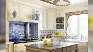 modern cottage kitchen design. Kitchen:Small Cottage Kitchen Ideas English Modern Design E