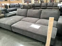 comfortable couches. Home And Furniture: Impressive The Most Comfortable Couch Of 19 Couches All Time To Make
