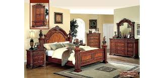 top bedroom furniture. Capri Top Bedroom Furniture N