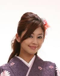 卒業式ヘアスタイル第1弾卒業式の袴レンタルと髪型