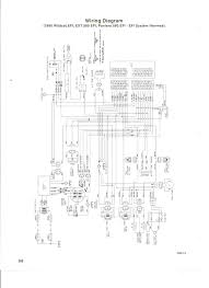 great touring snowmobile wiring diagram is there a full for me raider headlight wiring diagram copy nice snowmobile diagrams images electrical of in polaris 2001
