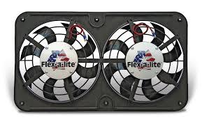 flexalite fan wiring diagram flexalite electric fan wiring diagram Hunter Fan Wiring Diagram flexalite fan wiring diagram