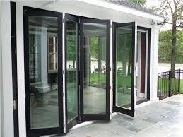 admirable the sliding door company the sliding door for sliding door company