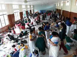 Dayananda Sagar International School - Accueil | Facebook
