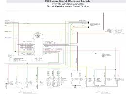 dump trailer pump wiring diagram dolgular com Cam Superline Trailer Wiring Diagram dump trailer pump wiring diagram dolgular