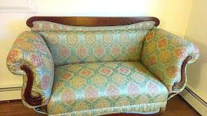 cost to recover couch reupholstered sofa in room cost to recover couch and loveseat cost to recover couch