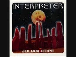 <b>Julian Cope</b> - Since I Lost <b>My</b> Head, It's Awl-Right - YouTube
