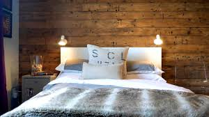 cheap urban furniture. apartmentsexcellent industrial bedroom dresser decor ideas furniture laptop design vintage lighting urban kids rustic cheap i