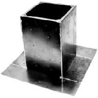 <b>Защитная решетка для вентилятора</b> SG-250 | Компания ЭЛИТА