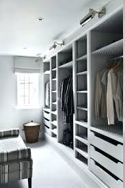 walk in closets designs best closet walking design with from ideas india
