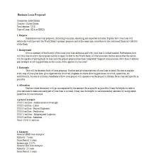 Business Proposal Letter Sample Interesting Sample Business Proposal Letter Template Business Proposal Letter