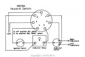 indicator stalk wiring diagram wiring diagram services \u2022 hella hazard light switch wiring diagram useful hazard switch wiring diagram wiring diagram hazard warning rh smb3 info hx indicator stalk wiring