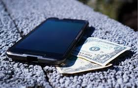 how to keep track of your spending keep track of your spending the edge magazine