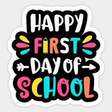 First Day of School for all Students! — Welcome To P.S. 91X