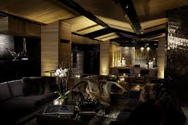 http://www.divhouse.com/my-house -nightclub-by-dodd-mitchell-luxury-nightclub-with-classic-interior/