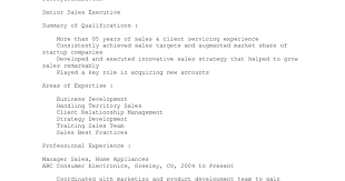 View A Resume Mind Mapping In Learning English Business Calendars