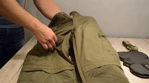 <b>Брюки</b> UF PRO® P-40 ALL-TERRAIN PANTS - YouTube