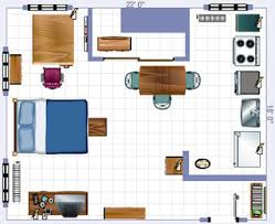 Awesome Online Room Arranger Photos Best Idea Home Design. Room Arranger  Tool