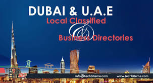 Top 263 Uae Local Business Listing Business Directories And Local