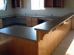 office countertops. New Office Area For Local Dairy Supply Company. Countertops T