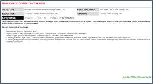 Best Resume Website Templates Resume Example