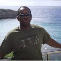 30+ Duane Gordon profiles | LinkedIn
