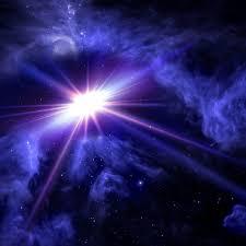 El Universo: La Velocidad de la Luz en Escuchando Documentales en mp3(26/09  a las 12:57:10) 44:09 13059657 - iVoox