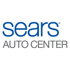 Parts Direct Coupon Sears Auto Center Youtube
