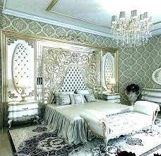 Victorian bedroom furniture ideas victorian bedroom Antique Victorian Modern Victorian Bedroom Ideas Location Womenesclub Modern Victorian Bedroom Ideas Modern Bedroom Decor Lovely Modern