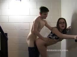 Ameture teen homemade porn