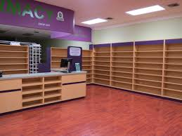 Small Retail Pharmacy Design Store Planning Retail Pharmacy Design Fixtures